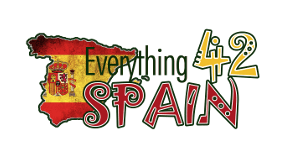 Everything Spain